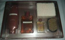 Boots Aromatic: Cedarwood Gift Set