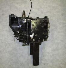 Johnson Evinrude 2-Stroke Outboard Motor 20 hp 25 hp 28 hp 30 hp 35 hp Powerhead
