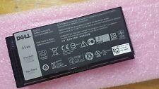 NEW 2016 Genuine Dell BATTERY T3NT1 N71FM  Precision M4600 M6600 M4700 US