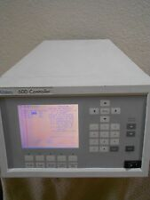 Waters 600 Controller For Waters 600e Hplc System Works Nice Condition