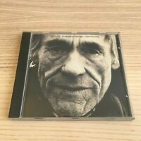 The Cure _ Staring at the Sea The Singles  _ CD Album _ 1986 Fiction Rec. 1st