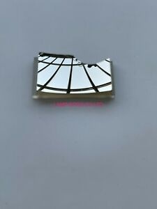 CONCAVE CURVED MIRROR FOR SANYO PDG DWL2500 PROJECTOR