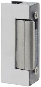 Elektrischer Türöffner Dorcas 45N Flex 20mm 6-12V AC Summer OHNE Entriegelung