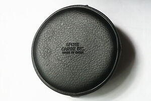 Genuine Canon LP1219 Lens Case Pouch EF 24-70mm f2.8L 85mm f1.2