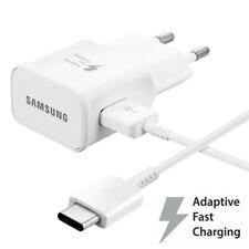 Original Samsung Galaxy Ladegerät Ladekabel Schnell für A21s A41 A51 A71 2A