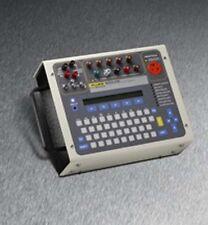 Fluke medTester 5000C Biomedical Equipment Tester