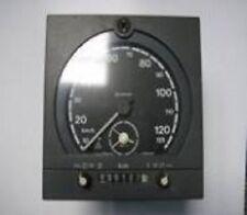 Fahrtenschreiber Tacho Iveco1318-27-09 Generalüberholt mit 1Jahr Gewährleistung