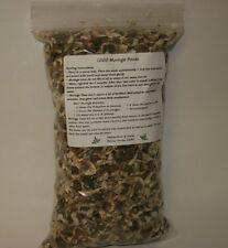 10 Oz (1,000+) Traditional Moringa Oleifera Seeds