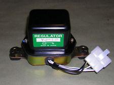 Filko Wc 848 New Alternator Voltage Regulator