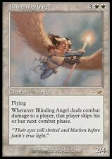 ANGELO ACCECANTE - BLINDING ANGEL Magic NMS Mint