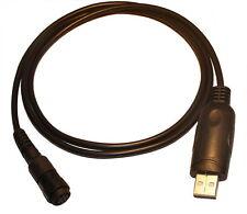 Yaesu VX-8E (VX-8R) USB Cable de programación