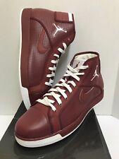 Air Jordan Sky High Leather #414960-601 Sz 14 New W/Box !