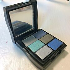 Girls Night Out Mary Kay Compact Mini filled with 6 eye-shadows & free brushes