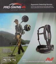 Minelab Pro Swing 45 - Harness Kit