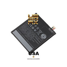 Parts For HTC One X9 X9E E56ML X9u B2PS5100 3000mAh Battery