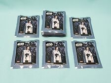 Topps Star Wars Rogue one sticker 50 bolsas/250 sticker