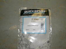 New listing Quicksilver Gasket 27-85487