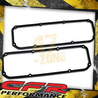 1969-82 Ford Small Block 351C-400M Valve Cover Gaskets