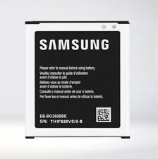 Batterie Samsung EB-BG360BBE Pile Baterija Akkumulátor POUR Galaxy J2 (SM-J200F)