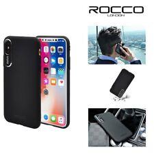 X Iphone/iPhone 10 caso, Ultra Delgado A Prueba De Golpes Protector Híbrido Cubierta de parachoques