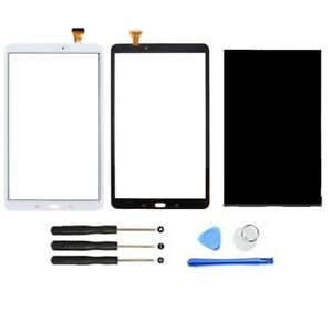 LCD Display Touch Screen Digitizer For Samsung Galaxy Tab A 10.1 SM-T585 T580