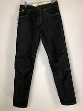 NWT KUHL Men's Defyr™ Dark Espresso Pants Size 32x34