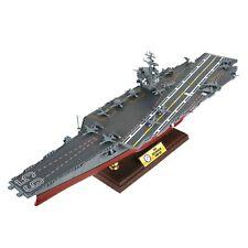 FORCES OF VALOR 1/700 USS ENTERPRISE AIRCRAFT CARRIER CVN-65 FV-861007A