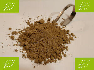 1kg BIO Hanfprotein, >50% pflanzliches Eiweiß, vegan, Rohkost, VORRATSPACK!!!