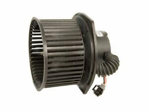 Blower Motor H156NT for Chevy HHR Cobalt 2006 2007 2008 2009 2005 2010 2011