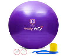 40 Jolly Mega Ball Green Pet Supplies Horses Toys Balls Diameter New