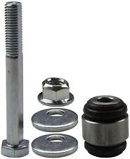 Camber/Toe Adjusting Kit K100142 Moog