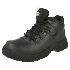 Dickies Synthetic Men's Boots