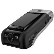 Thinkware U1000 Dash cam qualità 4K e controllo da App registrazione a 60 frame