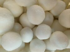 Cream Filberts Hazelnut aka Snowballs  1 Pound Retro Old Fashioned