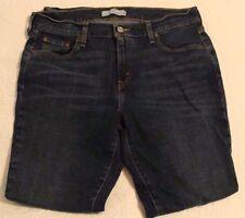 Levi's 515 Boot Cut Jeans 14M