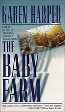 Baby Farm by Karen Harper