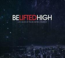 Bethel Be Lifted High Deluxe Edition CD/DVD