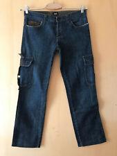 Dolce & Gabbana - Jeans / Trousers / Pantaloni / Pants - Size 34 / 48