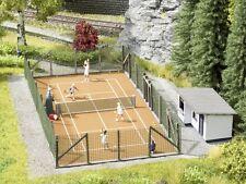 """Noch 65615 Themen-Set """"Tennisplatz"""""""