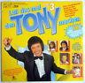 LP (s) - Laß das mal den TONY machen - Folge 3