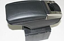 Armrest Centre Console for TOYOTA AVENSIS COROLLA CARINA CELICA PRIUS AURIS ECO