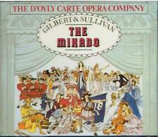 CD musicali classici e lirici musical