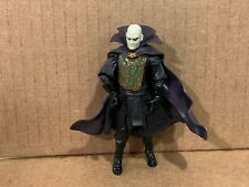 Star Wars Darth Bane Legacy Collection loose not complete