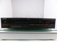 CD Player - PHILIPS CD380 (1)