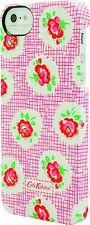 Cath Kidston: Lattice Rose Official iPhone Case for iPhone 5 / 5S / SE - CO7570