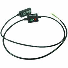 CRONOMETRO GPS PER CRUSCOTTO ORIGINALE GPT HONDA 1000 CBR RR ABS SC59C 2012-2012