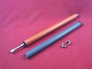 Fuser Service Repair Kit For HP LaserJet P2035 P2055 Roller + Film+Bushing