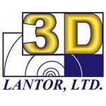 Lantor Ltd 3D Lenticular Store