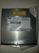 New Teac CD-W224SL-R50 CD Recorder Drive for various Tascam, Marantz & Denon