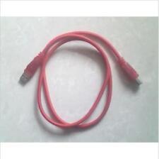 Original High Quality USB Data Cable for z3x Box octopus box nck box NEW